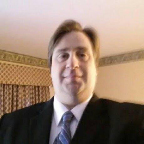 David R. FIscher