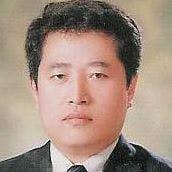 Sung Yong Ahn