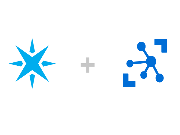 ConnectTheDots with Particle Azure IoT Hub Integration