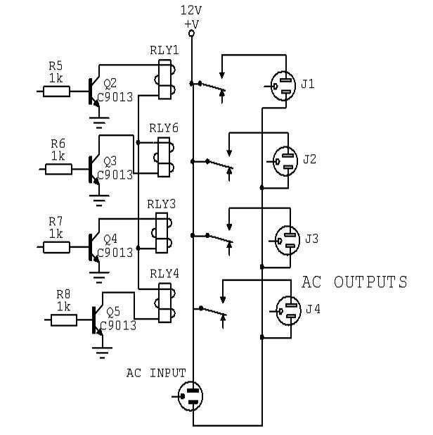 fdffdf_rYcfl21aMO?auto\=compress%2Cformat\&w\=680\&h\=510\&fit\=max idec relay wiring diagrams idec safety relay, idec relay 24v Basic Electrical Wiring Diagrams at bakdesigns.co