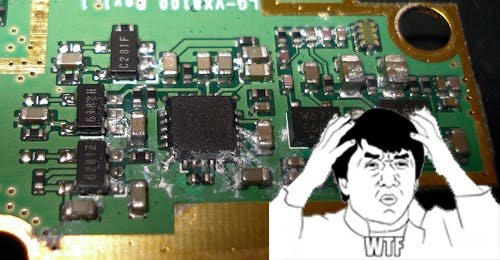 7 Common Uncool Yet Avoidable PCB Failures - Hackster io