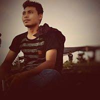 Muhammad Agus Rhomadon
