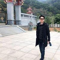 Zheng De Rong