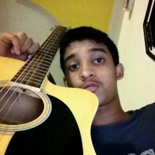 Rishabh Baid