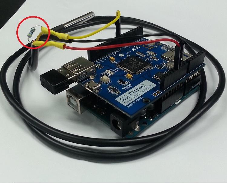 Arduino thing 3 4jqzsodqpe