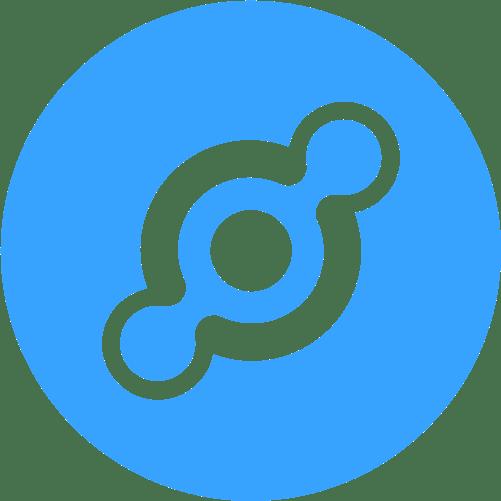 Logo blue rojn1os4sh