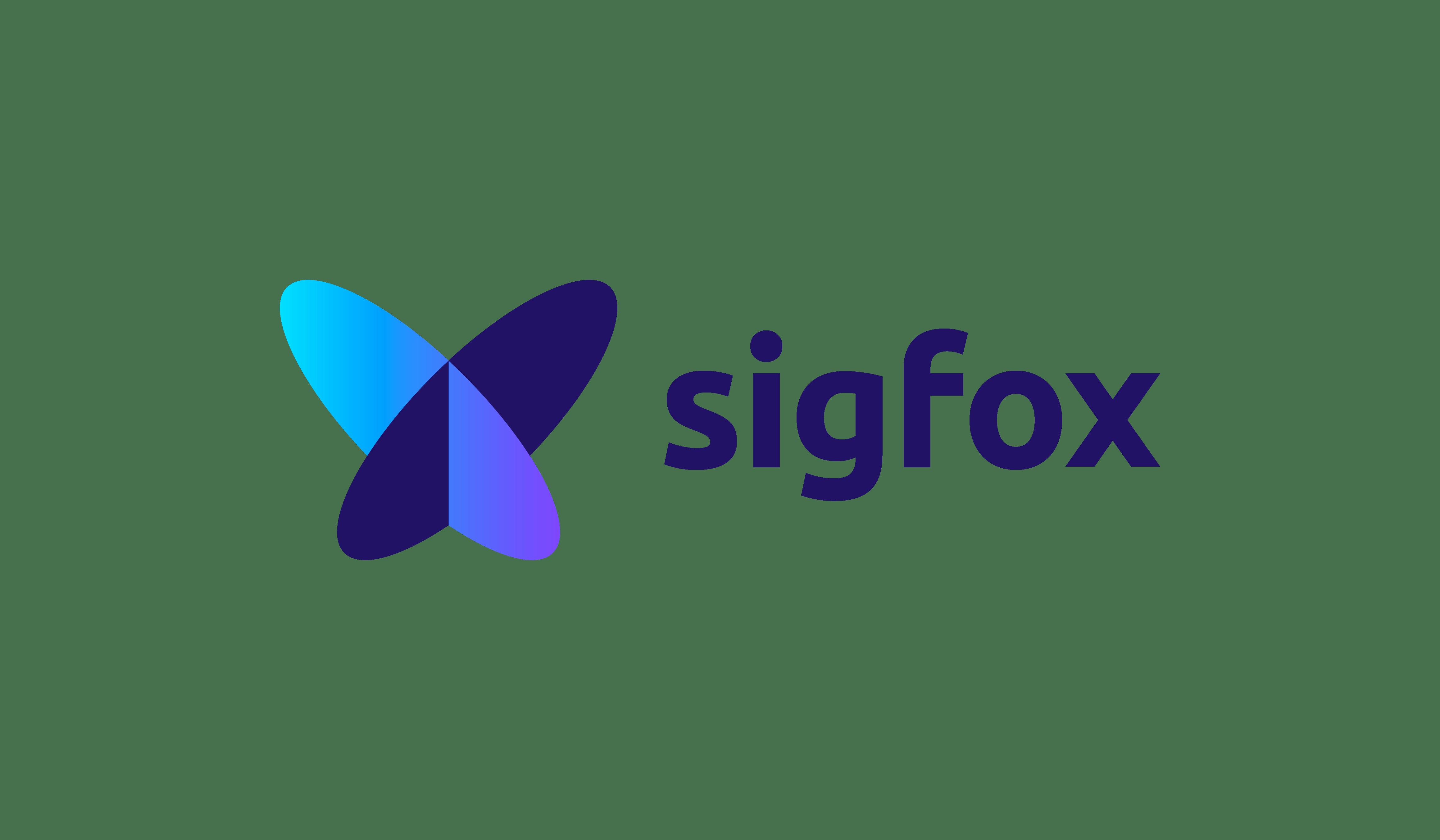 Sigfox logo rgb j7ilnvhq6o