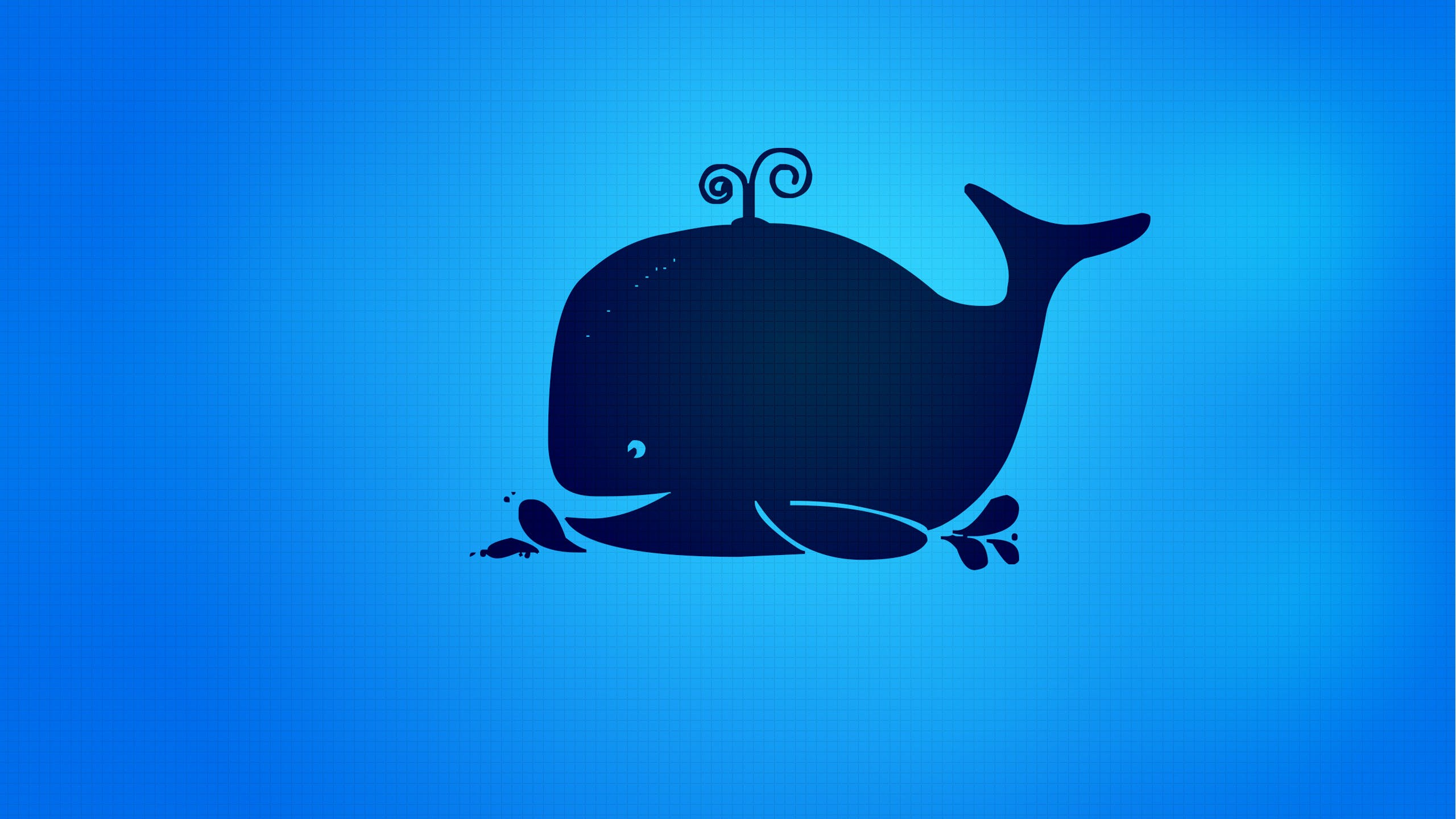 Blue whale hd 0benz8li6f