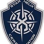 Star helix btrt2g2cog