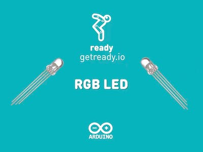 How to: RGB LED