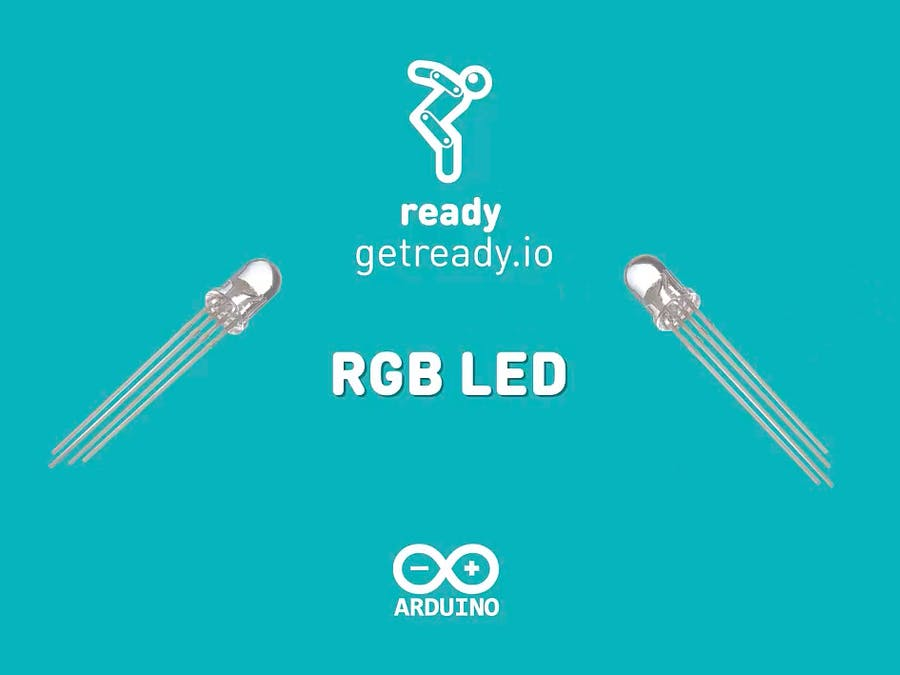 How to: RGB LED