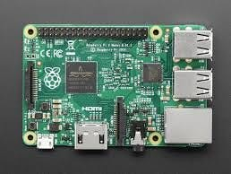 SSH Raspberry Pi 2 in Ubuntu