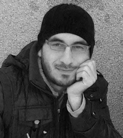 Ibrahim alnasser
