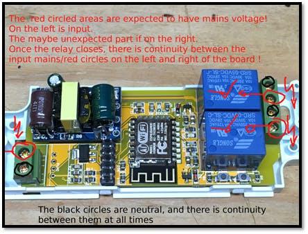 Courtesy: http://blog.kodeten.com/