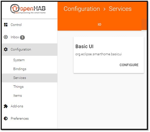 Home Automation Using WisCore and OpenHab - Hackster io