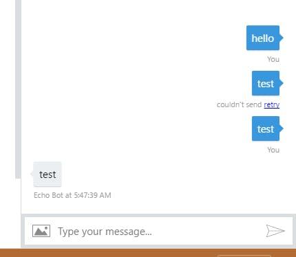 Getting Started - Cortana Skills, Bot Framework, RaspberryPi