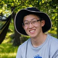 Han John Tse
