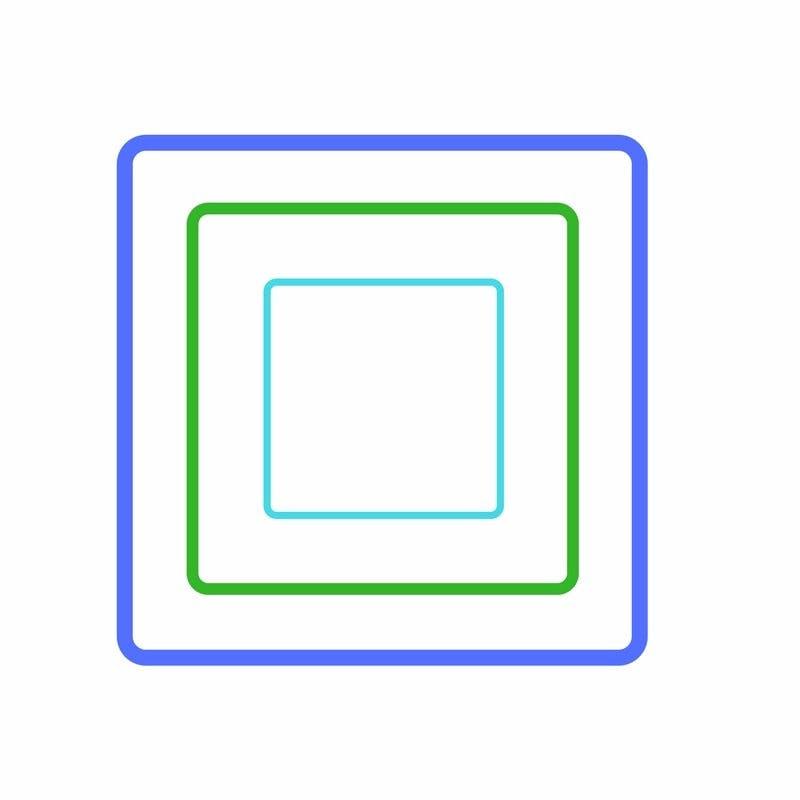 Logo fyfmnz3fly