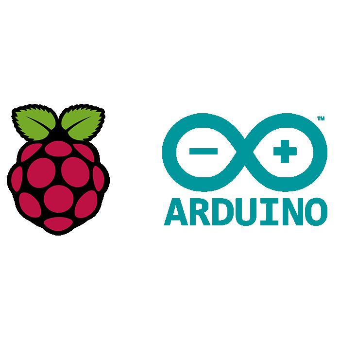 Arduinopi2 ofkefo1gyq