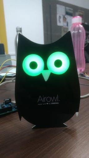 Airowl