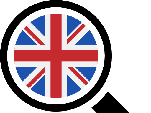 UK Crime Finder