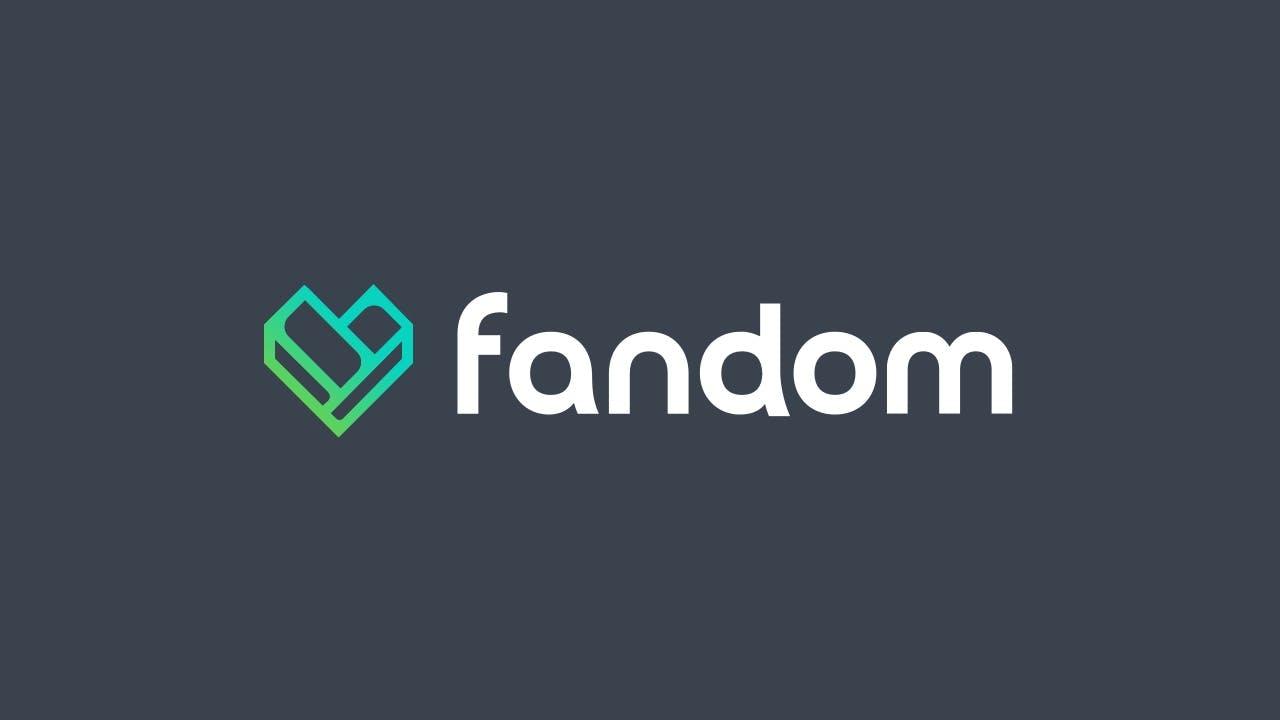 Fandom, powered by Wikia