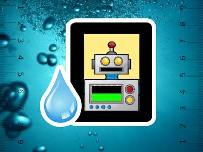 Water Level Sensor