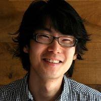 Satoshi Kimura