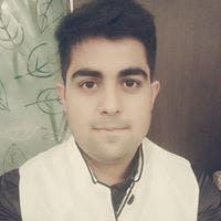 Abhijeet Sahu