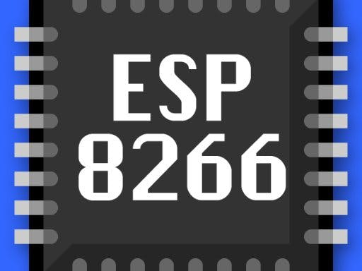 Connect Your ESP8266 to Any Available Wi-Fi Network