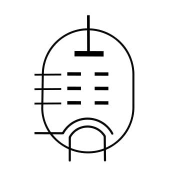 350px pentoda symbol svg trp0nn0vau