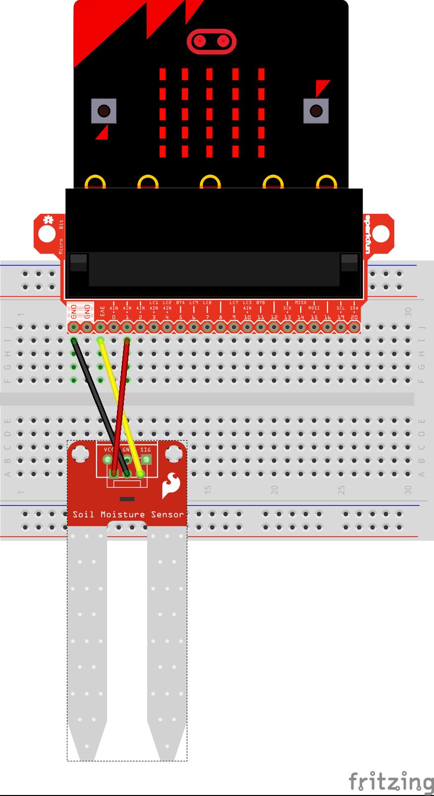 Microbit moisture sensor1 texdwggdb8