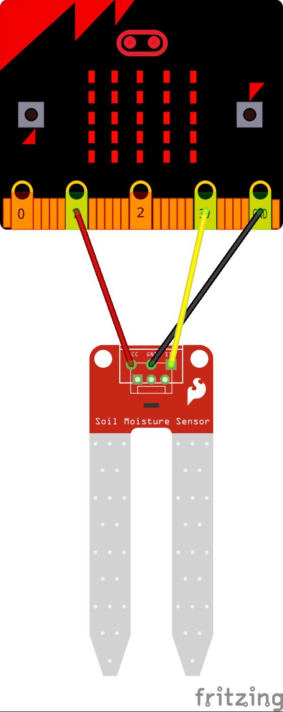 Microbit moisture sensor2 v3rfmtxbrx