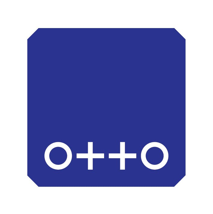 Otto   logo cmyk vqbxoe3gw6