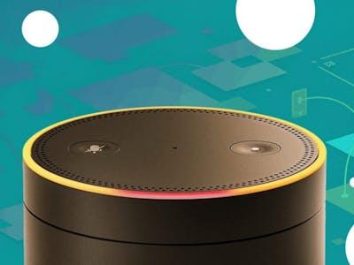 How To Add Alexa To A Raspberry Pi