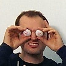 Ulrich Pech