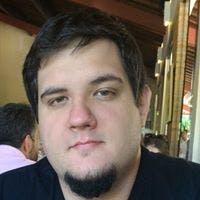 Rafael Gustavo Furlan