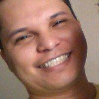 Pedro Lucas Rodrigues Queiroz