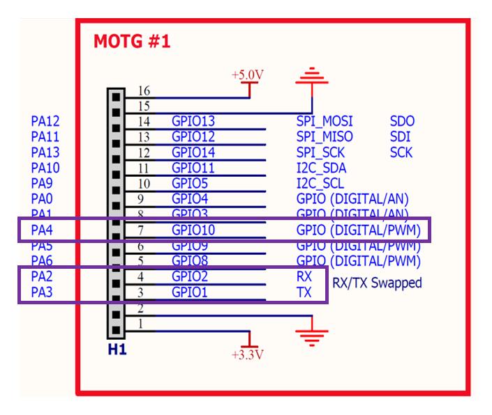 DIAGRAM] Simplex 4005 Wiring Diagram FULL Version HD Quality