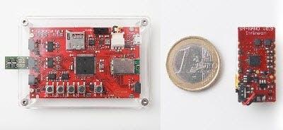 Dps310 nano hub.jpg 472149771