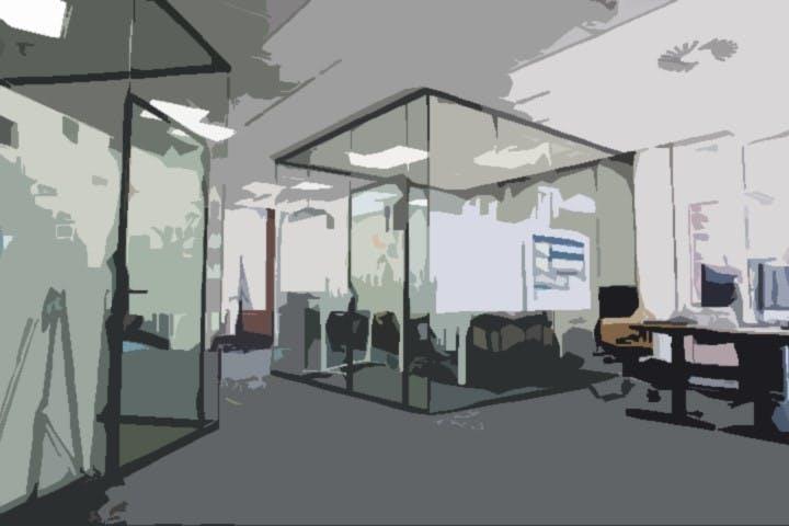 Variable Workspace @ AXA Germany's Data Innovation Lab