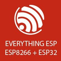 Esp8266 esp32
