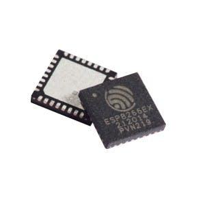 Esp8266 1500x1500
