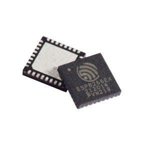 ESP8266EX Wi-Fi chip