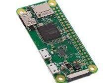 Wireless Sensor Node
