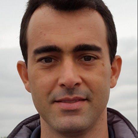 Vitor Augusto