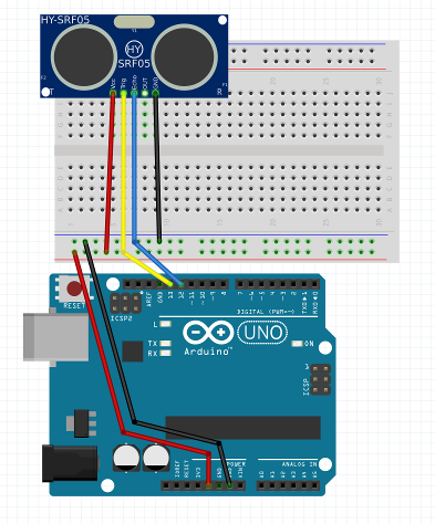Img likewise Board Small Xf Po Kbs further Fh L Nbir Ra Rect further Teensy Launchpad Arduino Raspberry Pi Ruler as well . on arduino board connections