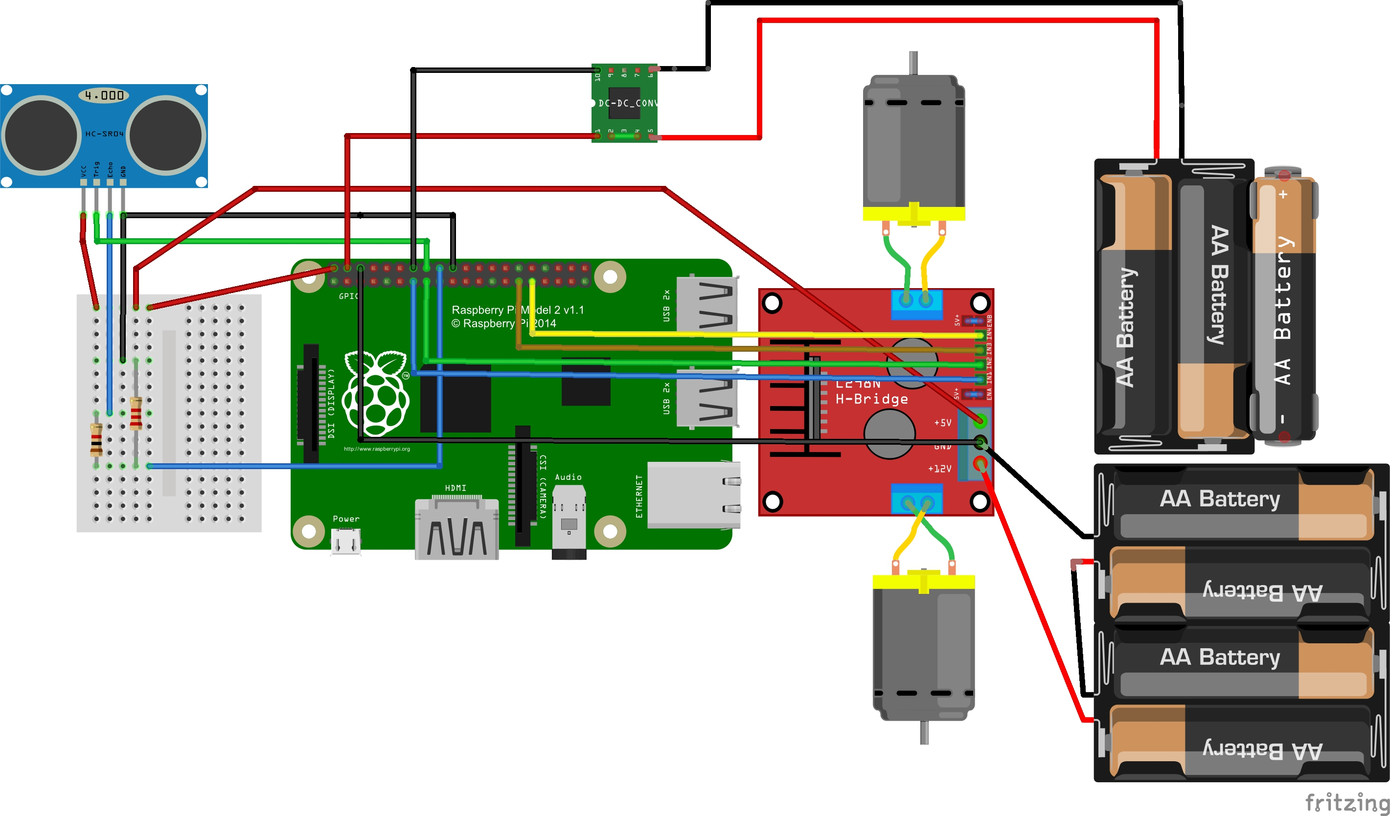 Rover   wiring diagram wmlfelbrks