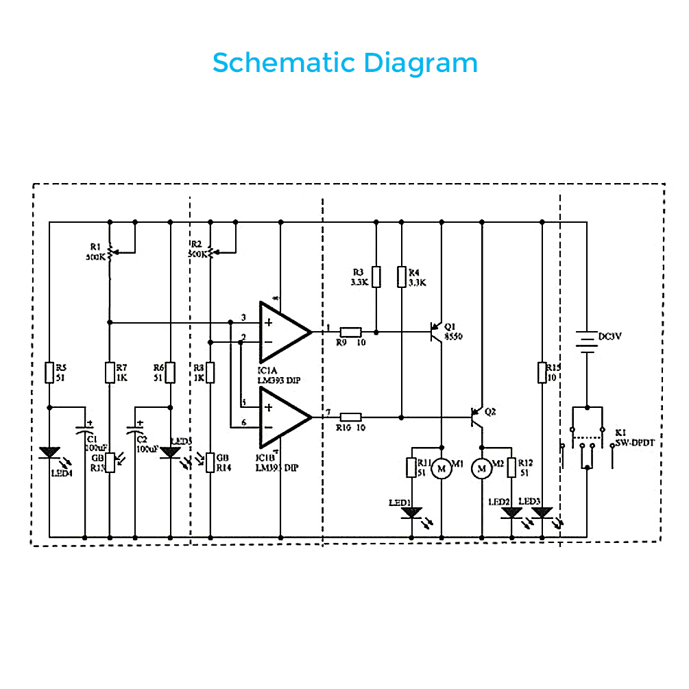 Diy Smart Intelligent Robot Tracking Car D2 5 Schematic 10168 05 Swwec4lct7