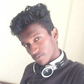 Rajesh kt